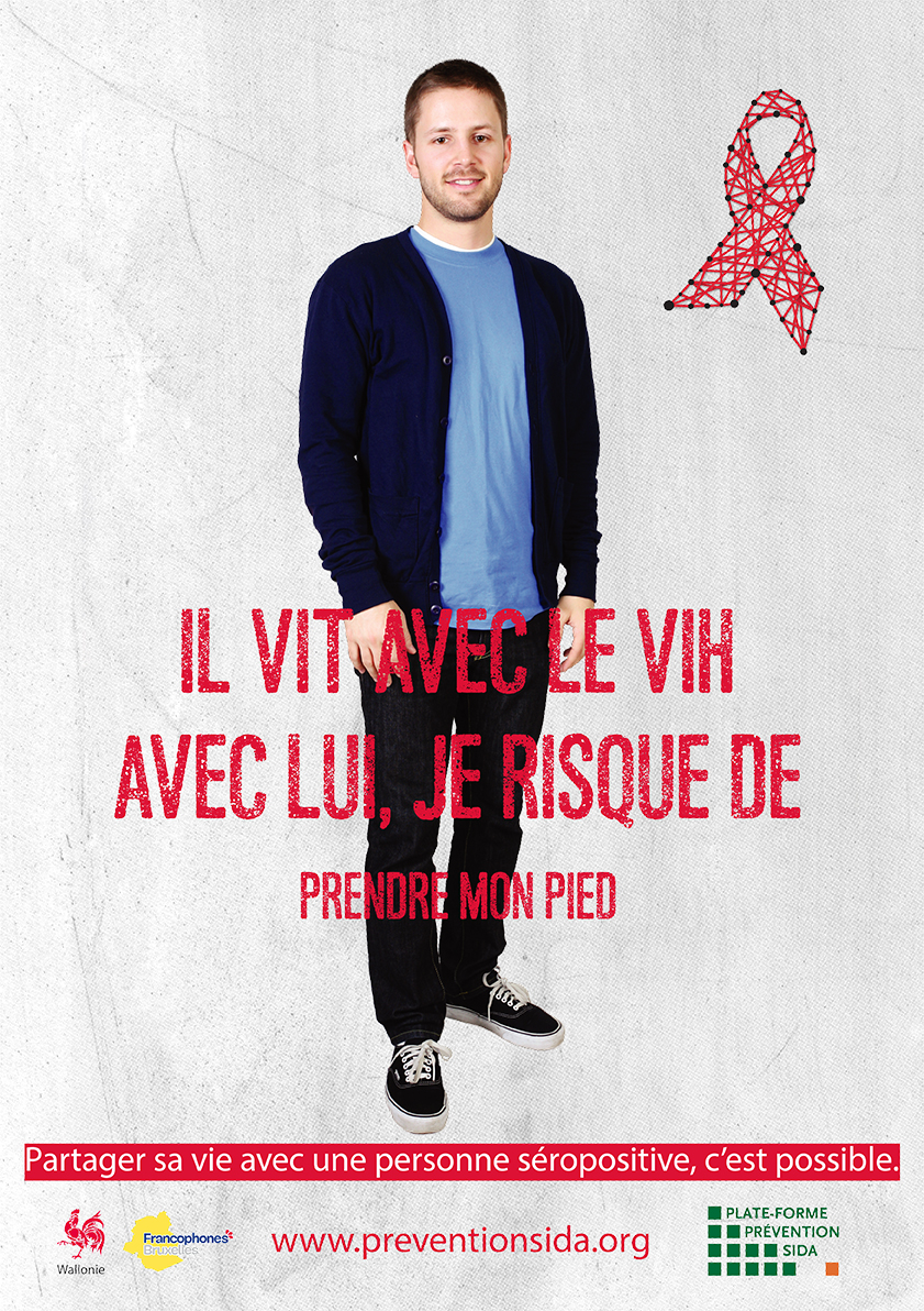 pps-campagne-2015-jeune-homme-blanc-work