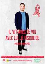 1-pps-campagne-2015-jeune-homme-blanc
