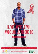 2-pps-campagne-2015-homme-black