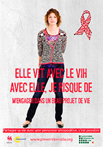 3-pps-campagne-2015-jeune-femme-blanche