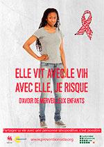 5-pps-campagne-2015-femme-black