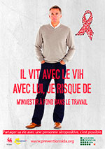 6-pps-campagne-2015-vieil-homme-blanc
