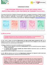 Communiqué-de-presse_sida_juin2019-1