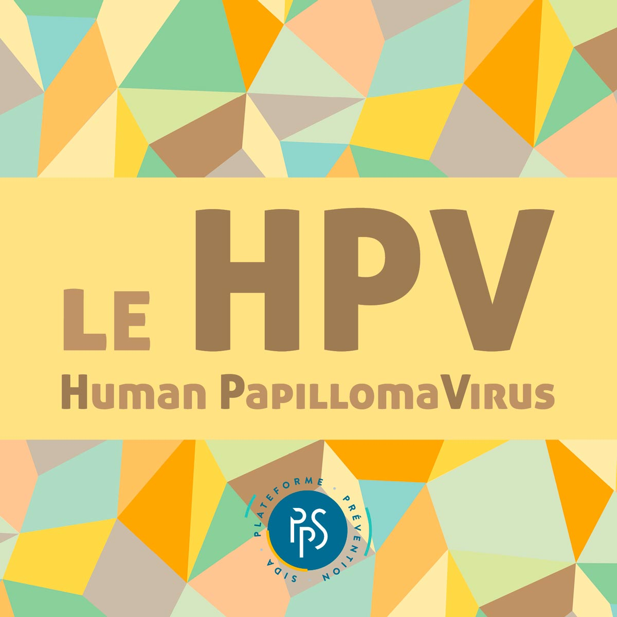Cover-brochure-HPV-large