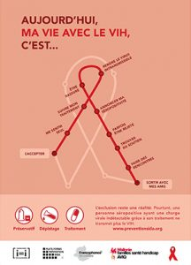 JMS-2018_Ma-vie-avec-le-VIH_Visuel-ruban-rouge