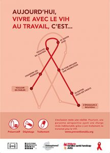 JMS-2018_Vivre-avec-le-VIH-au-travail_Visuel-ruban-rouge
