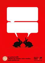 PPS_Outils_Parlezencommevousvoulez_affiches_1_Page_01