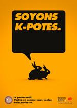 PPS_Outils_Parlezencommevousvoulez_affiches_1_Page_02