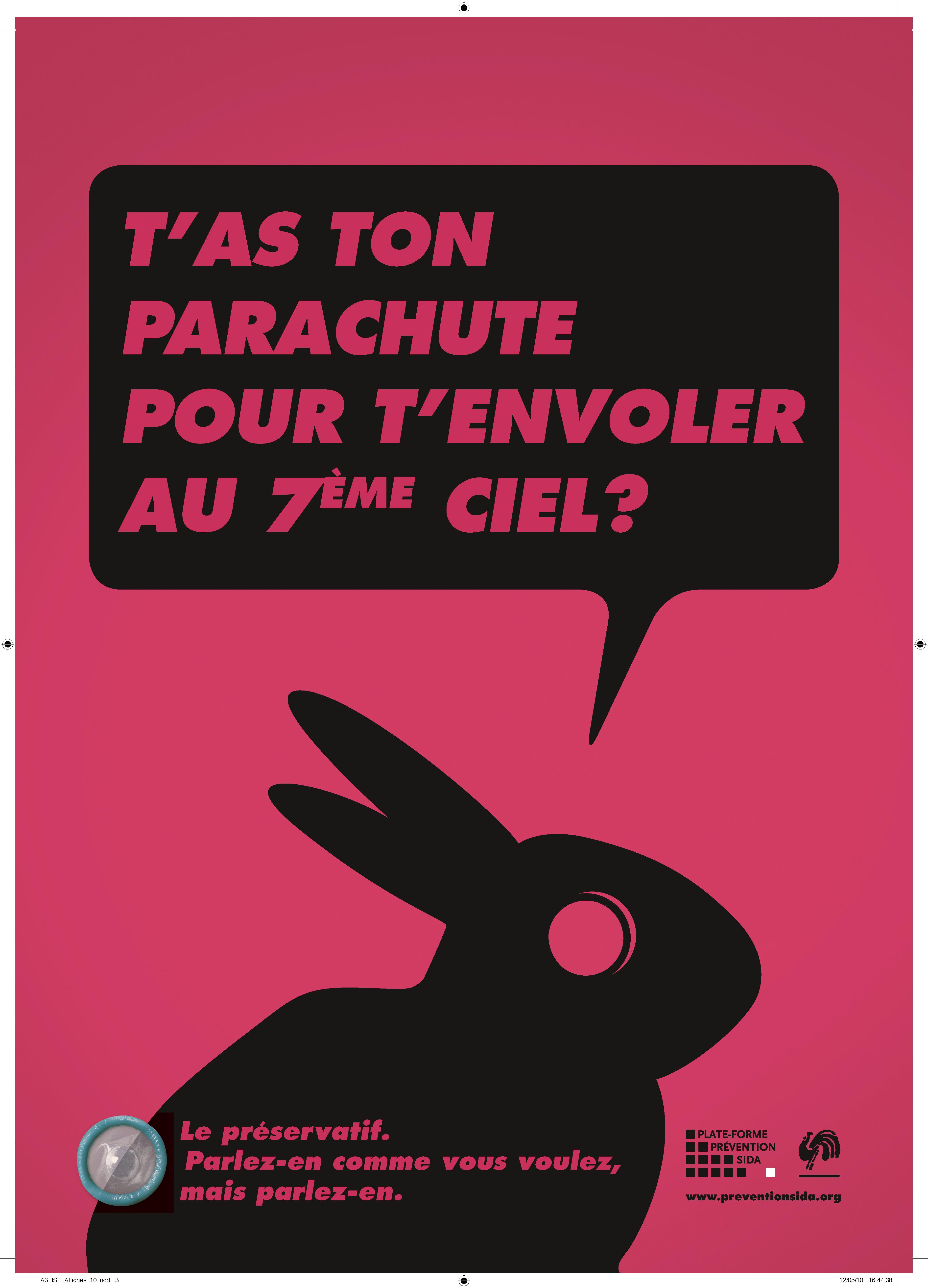 PPS_Outils_Parlezencommevousvoulez_affiches_1_Page_03