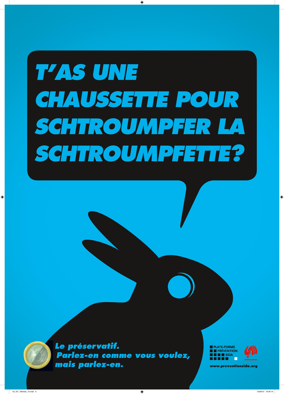 PPS_Outils_Parlezencommevousvoulez_affiches_1_Page_05