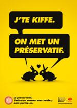 PPS_Outils_Parlezencommevousvoulez_affiches_1_Page_06