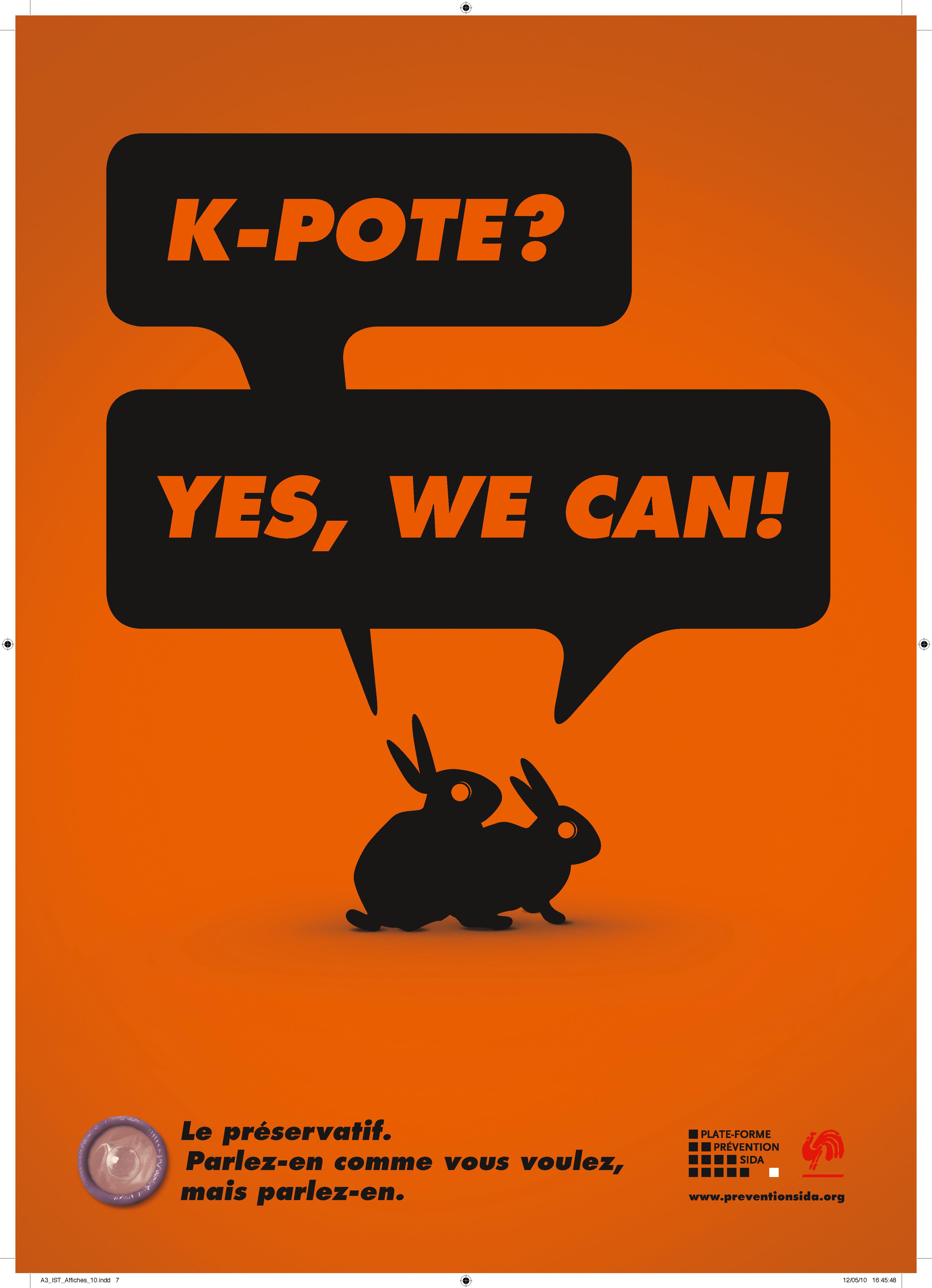 PPS_Outils_Parlezencommevousvoulez_affiches_1_Page_07