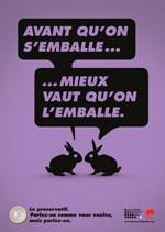 PPS_Outils_Parlezencommevousvoulez_affiches_1_Page_08