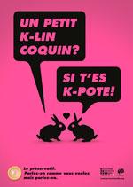 PPS_Outils_Parlezencommevousvoulez_affiches_1_Page_09