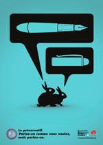 PPS_Outils_Parlezencommevousvoulez_affiches_1_Page_10