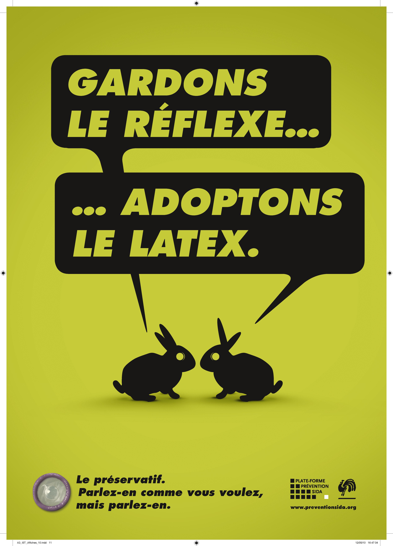 PPS_Outils_Parlezencommevousvoulez_affiches_1_Page_11