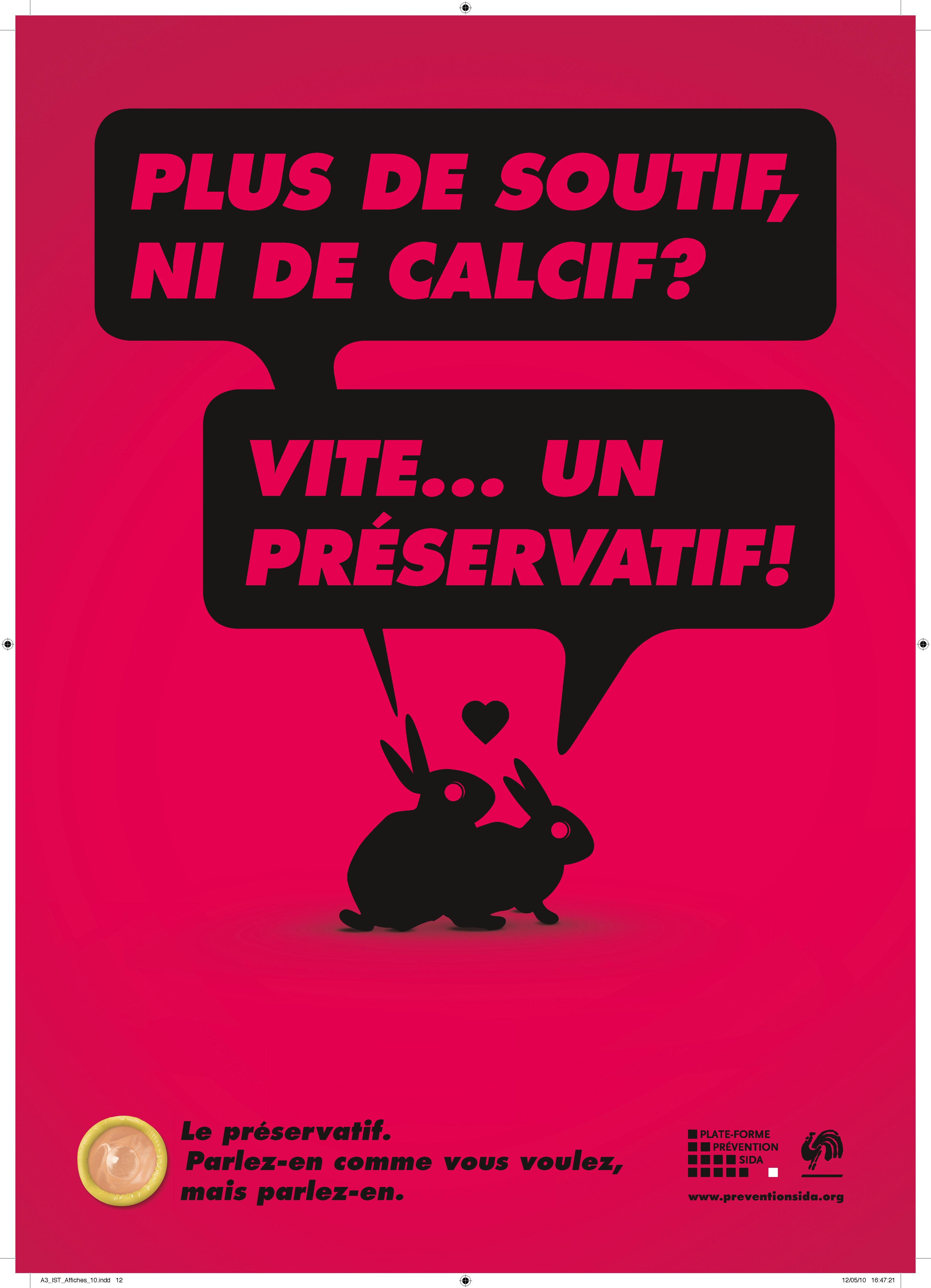 PPS_Outils_Parlezencommevousvoulez_affiches_1_Page_12