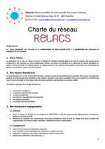 RELACS-charte-1