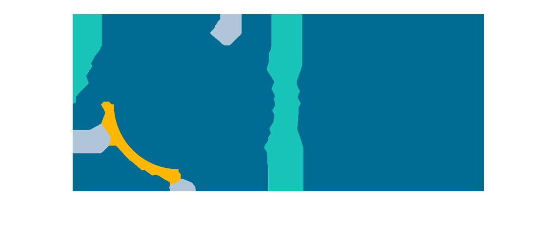 Le nouveau logo de la Plateforme Prévention Sida