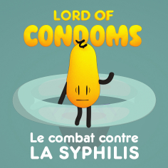 Syphilis_2018-cover