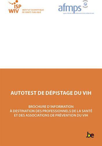 autotest-brochure-professionnel-ISP-AFMPS-1