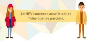 hpv-filles-garcons