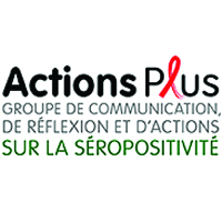 Actions Plus Logo