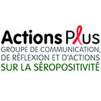 Actions Plus Logo