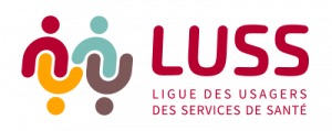 logo luss
