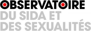 observatoire-sidasexualites