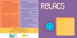 relacs_flyers-01