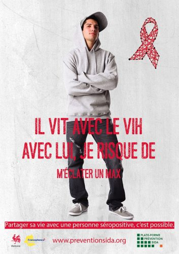 4-pps-campagne-2015-jeune-homme-blanc-capuche