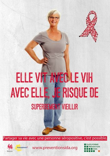 7-pps-campagne-2015-vieille-femme-blanche