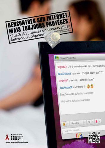 PPS_Outils_Cestouquicommevousvoulez_affiches