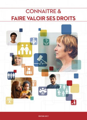 PPS_Outils_Connaîtreetfairevaloirsesdroits_Brochure
