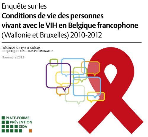 PPS_Outils_EnquêteconditionsviePVVIH_Brochure
