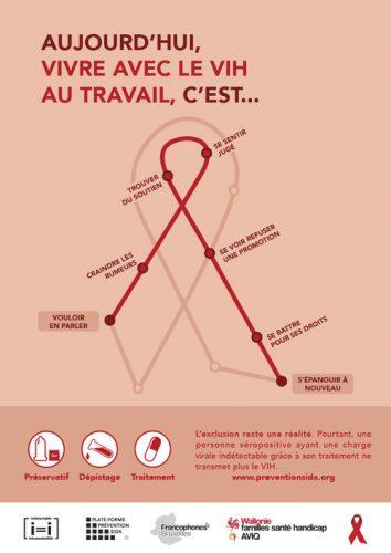 PPS_Outils_Exclusionresteuneréalité_affiches_1-1-vignette