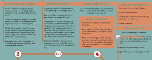 PPS_Outils_LeSaistuVIH_flyers_Portugais-1