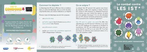 PPS_Outils_LesIST_Flyers_Général-2