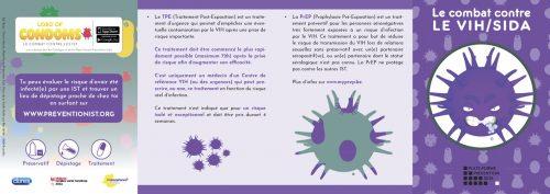 PPS_Outils_LesIST_Flyers_VIH-2