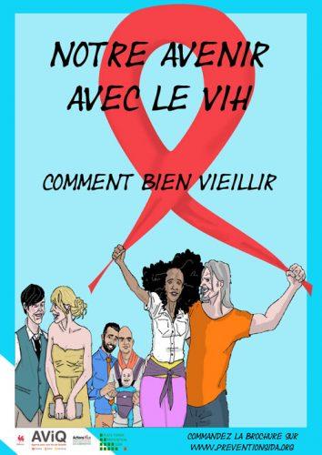 PPS_Outils_NotreAvenirAvecleVIH_affiche
