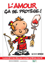 PPS_Outils_PetitSpirou_affiche_1
