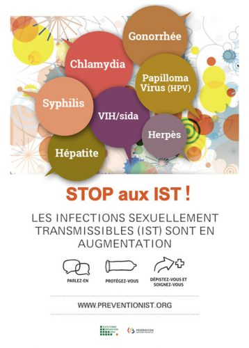 PPS_Outils_StopIST_affiche_IST-2