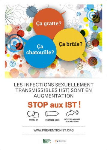 PPS_Outils_StopIST_affiche_Symptomes-2