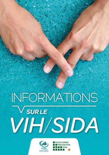 PPS_Outils_VIHMalentendants_Brochure