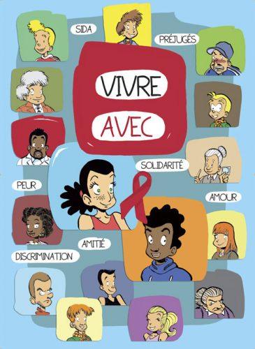 PPS_Outils_Vivreavec_jeu_1-1