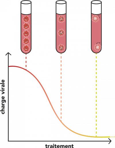 chargevirale-traitement-1-768x981