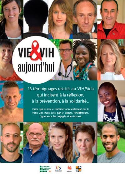 cover-folder-vie-et-vih-aujourdhui
