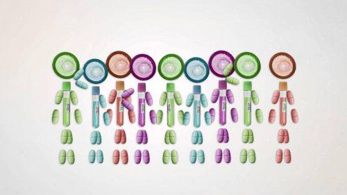 Vidéo pédagogique «Les bons réflexes pour se protéger du VIH/sida et des IST»