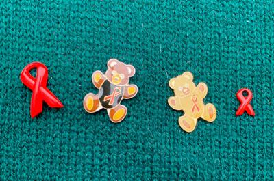 pins-small